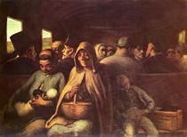 Apuntes para pensar la historia de la clase trabajadora uruguaya