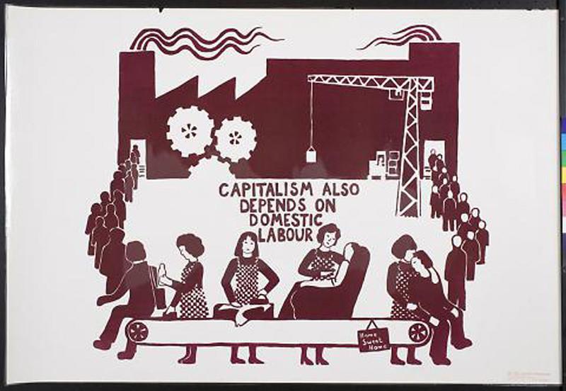 Hemisferioizquierierdo_n09_economiafeminista