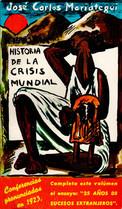 Luchas por la hegemonía y bloques históricos en el Uruguay contemporáneo y en la actual coyuntura (P