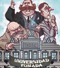 Argentina. La Universidad en la encrucijada: Resistencia, integración, transformación*