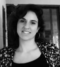 """""""La educación es por definición un ámbito instituyente"""": entrevista a Carolina Buela*"""