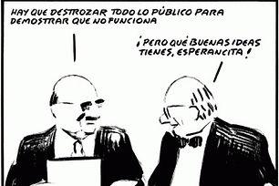 sanidad-publica-el-roto_edited.jpg