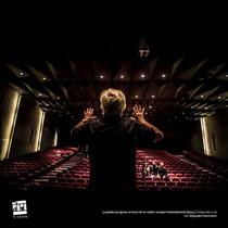 Al final todo es plan y teatro: aportes para pensar en un teatro de resistencia en tiempos de odio.