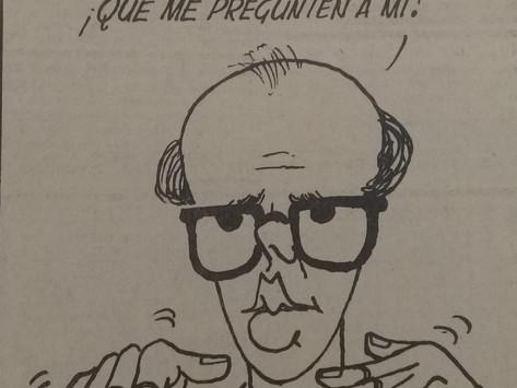 Los patriarcas del mercado. Apuntes sobre los orígenes del neoliberalismo en Uruguay (1955-1973)