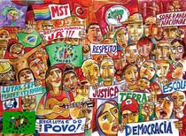 22 años de la Masacre de Eldorado de los Carajás: impunidad y resistencia
