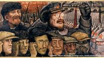 La Internacional Comunista y la liberación colonial en Asia 1919-25 (I y II)