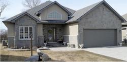 countylive.com article crop of SBH home.