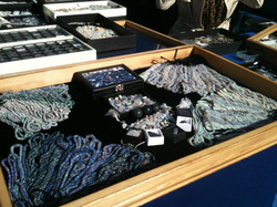 Wholesale Opal Beads