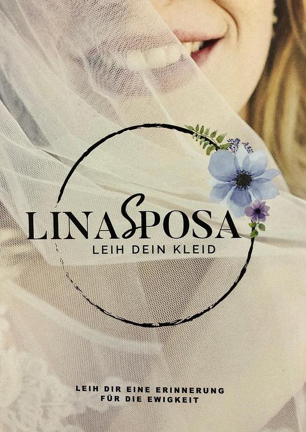 LinaSposa_edited.jpg
