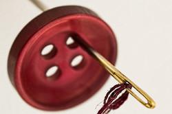 sewing-needle-541737_1920.jpg
