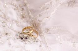 rings-1979943_1920.jpg
