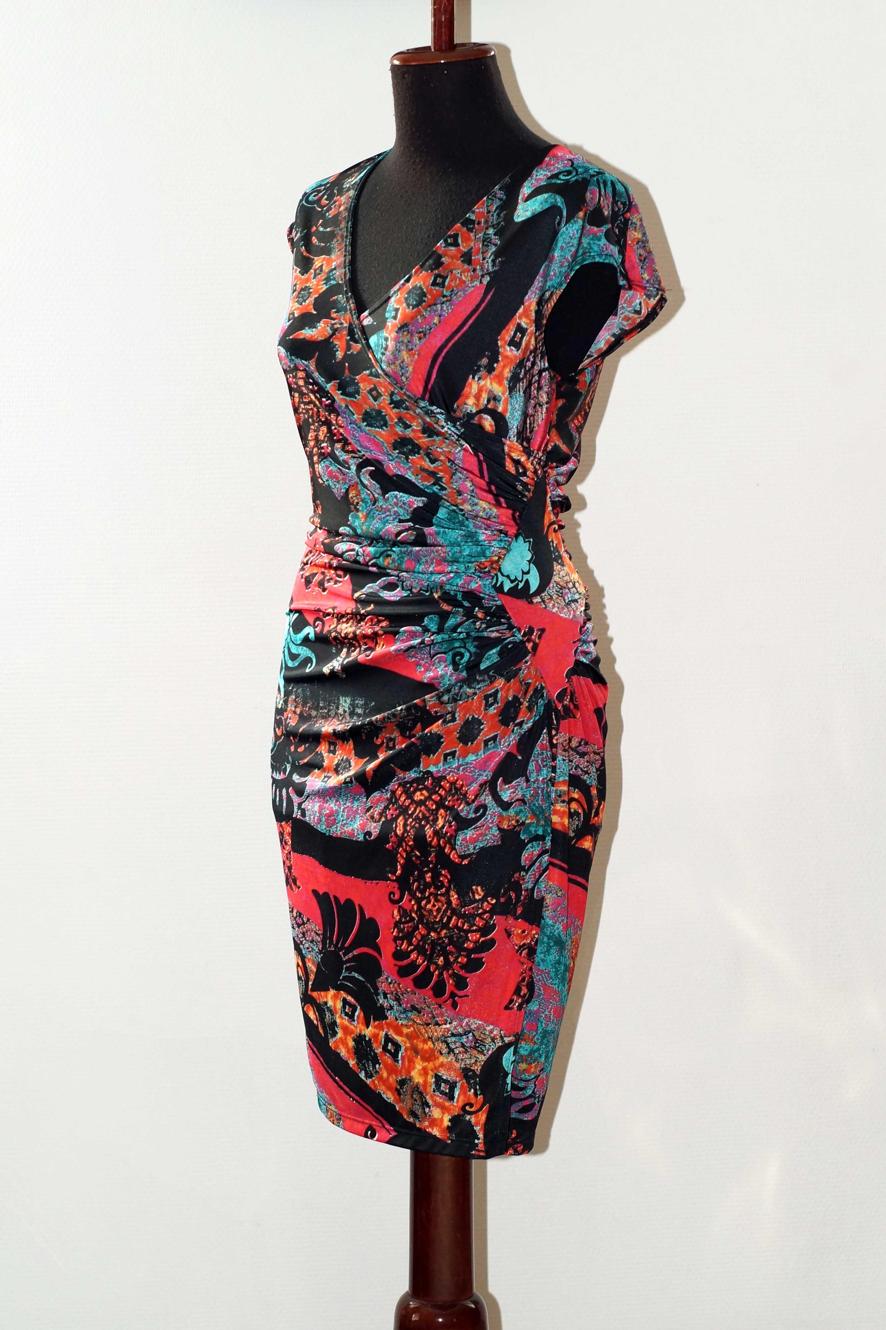 Kleid4.jpg