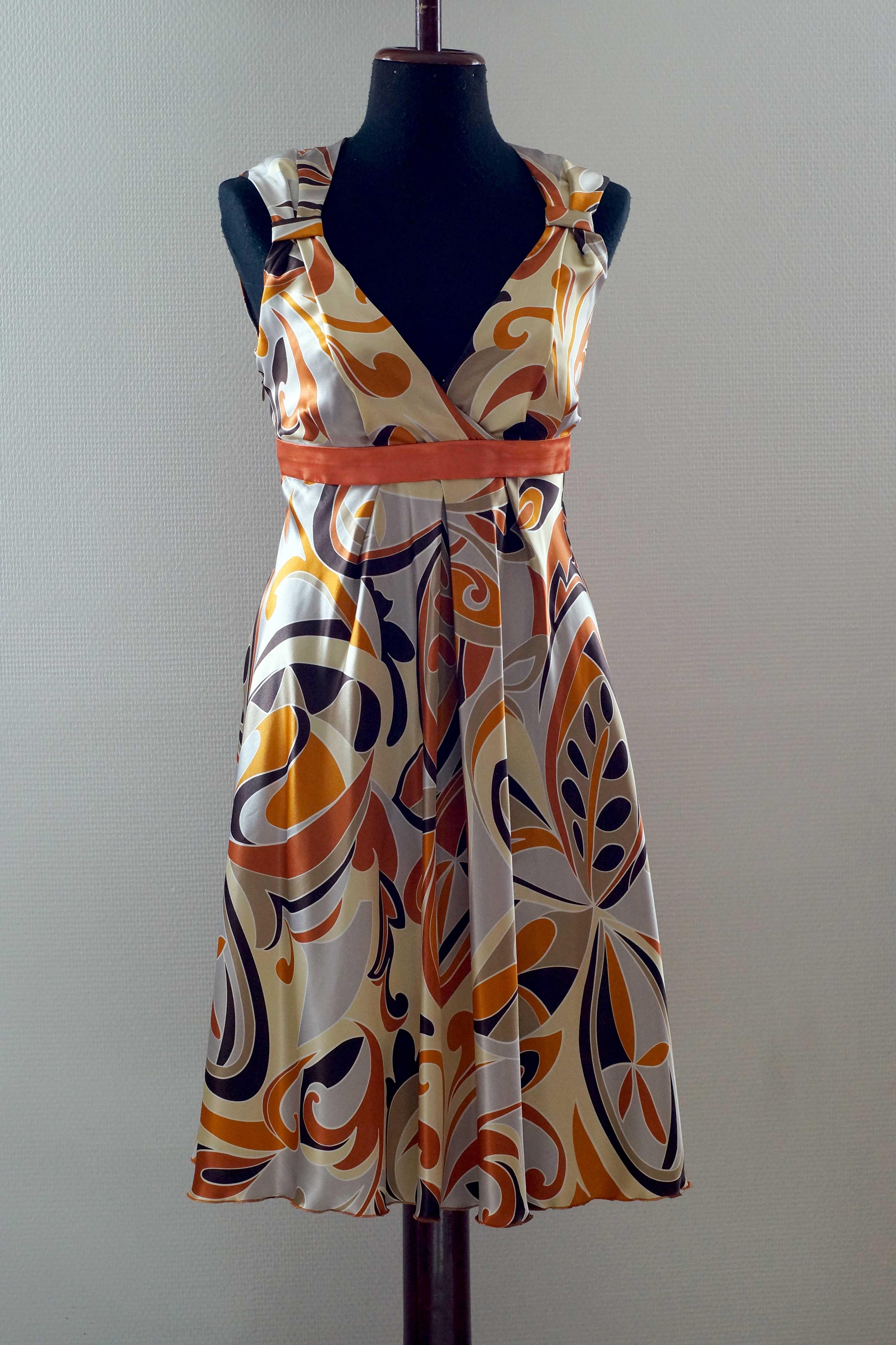 Kleid3.jpg