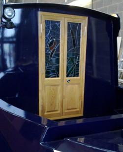 EXTERIOR DOOR - STAINED GLASS.jpg