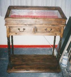 DISPLAY SIDE TABLE - PINE.jpg
