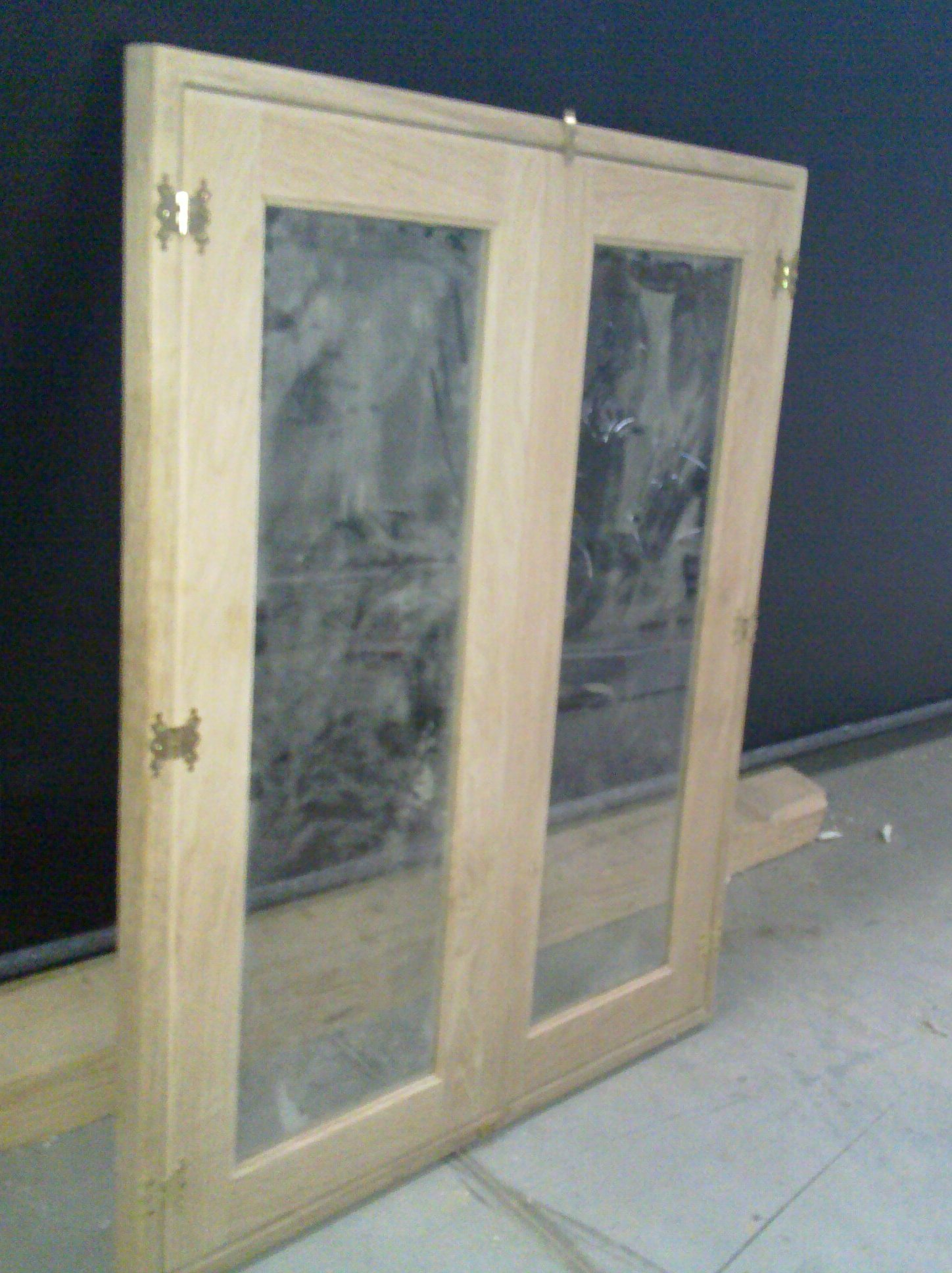 SIDE GLASS DOORS UNFINISHED - OAK.jpg