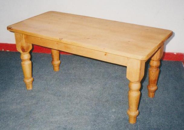 COFFEE TABLE - PINE.jpg