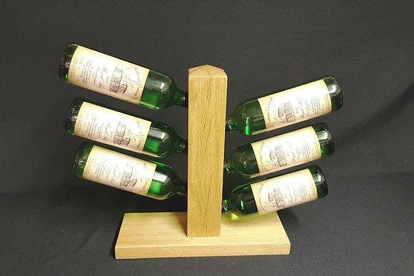 Wine Bottles Stand
