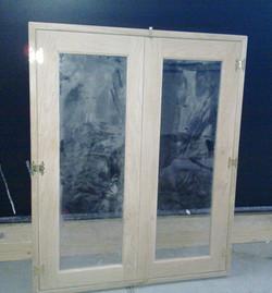UNFINISHED EXTERIOR GLASS WINDOWS - OAK.jpg