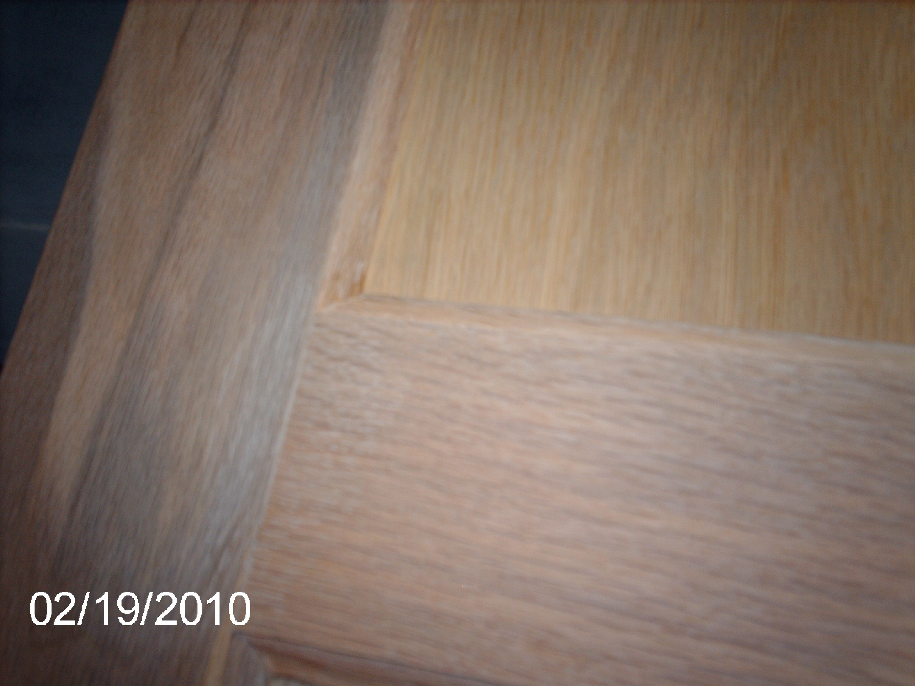 RAIL AND STYLE JOINT - OAK.JPG