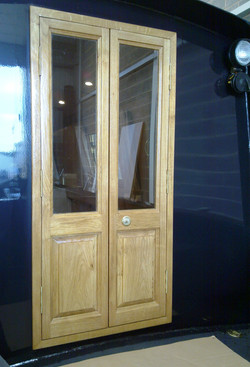EXTERIOR DOORS 3 - OAK.jpg