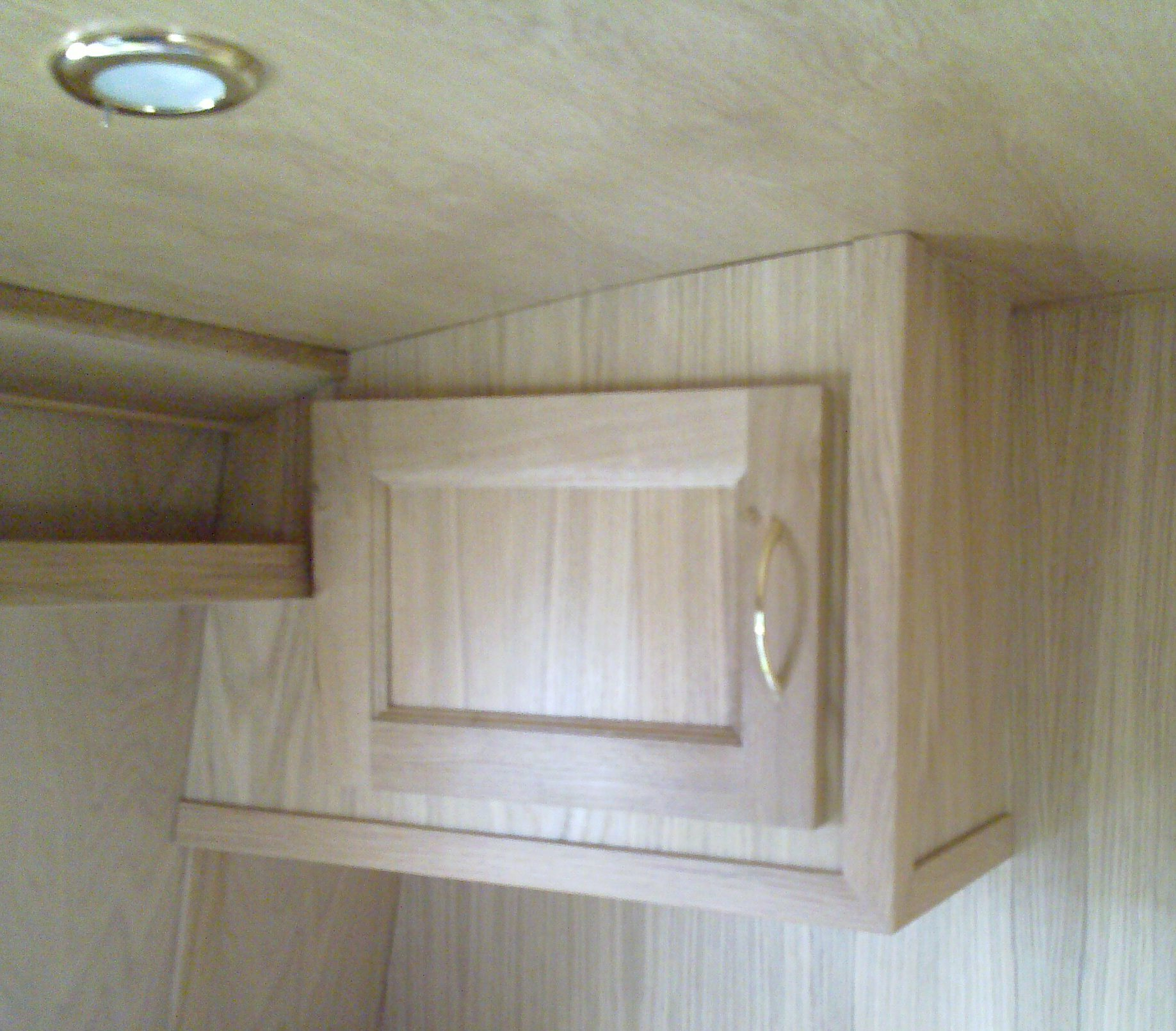 SMALL CUPBOARD - OAK.jpg