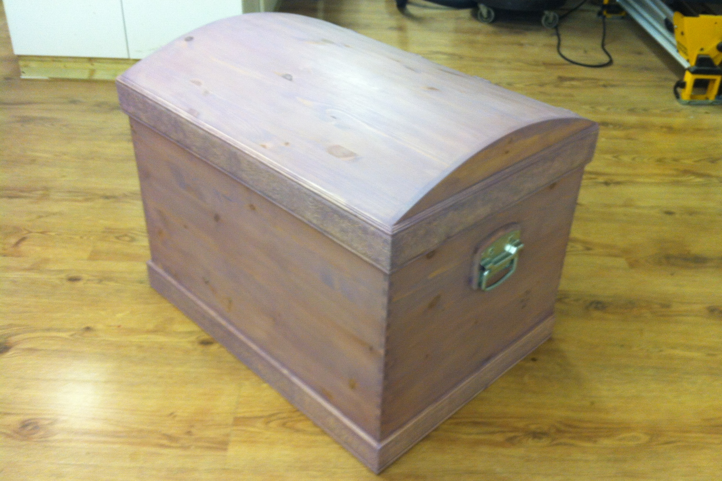 TOY BOX CHEST - COLOUR WASHED.jpg