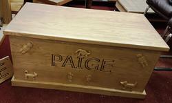 TOY BOX - PAIGE.jpg