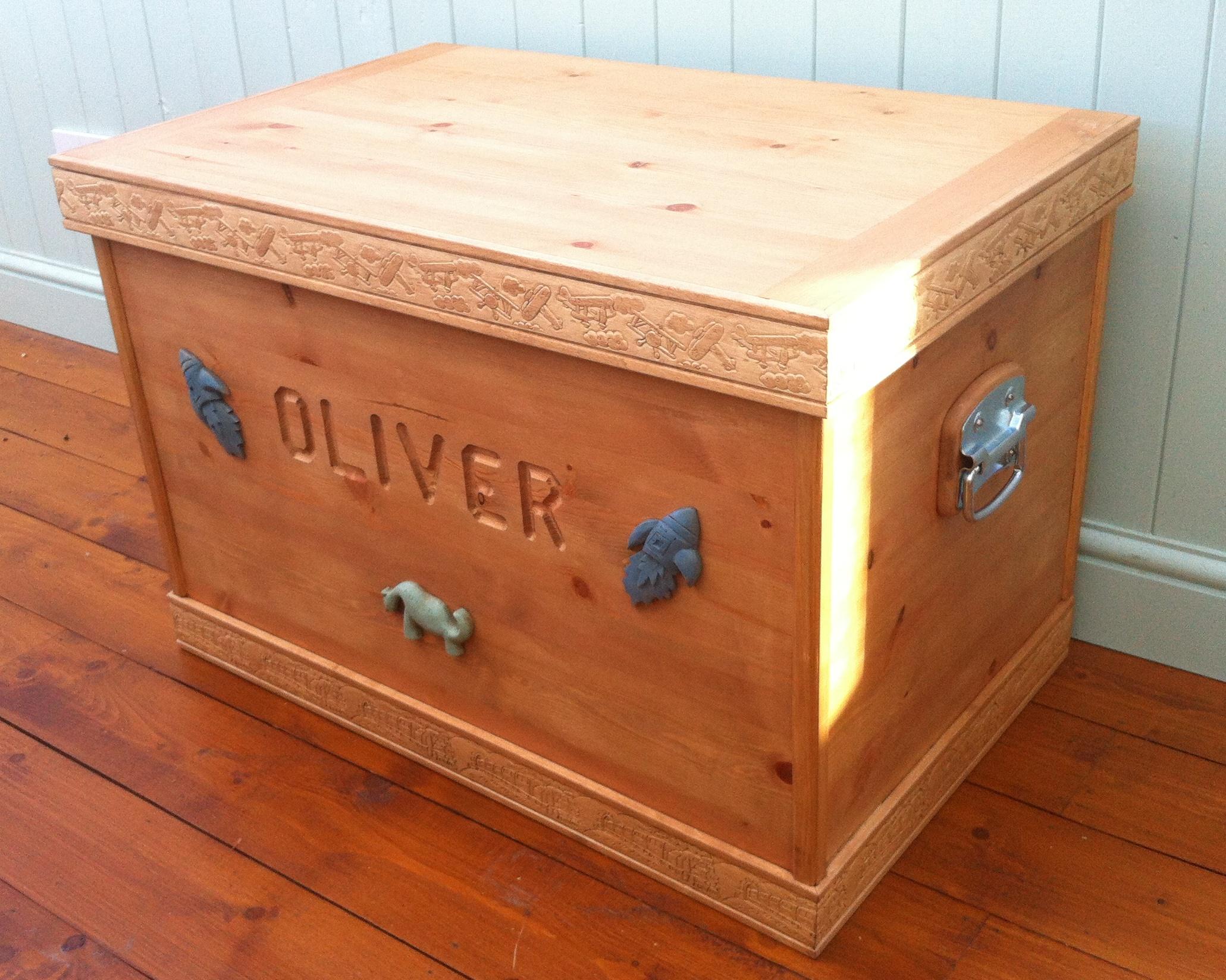 Toy Box - Named.JPG