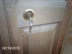 EXTERIOR DOOR PANEL - OAK.JPG