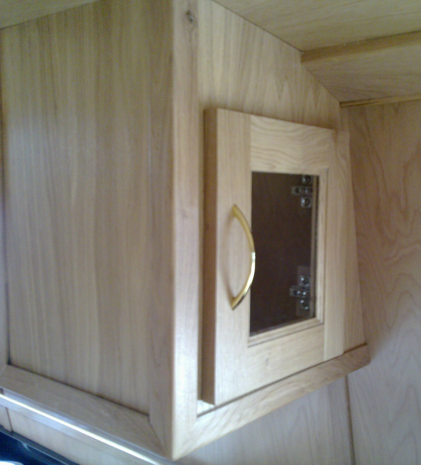 GLASS CUPBOARD 1 - OAK.jpg