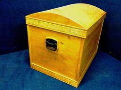 TOY BOX CHEST.jpg