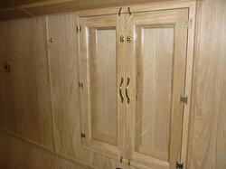 INTERNAL GLAZED SIDE DOORS - PLAIN.jpg