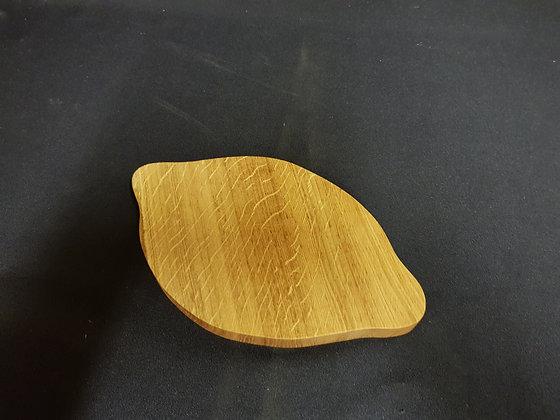 Lemon Board