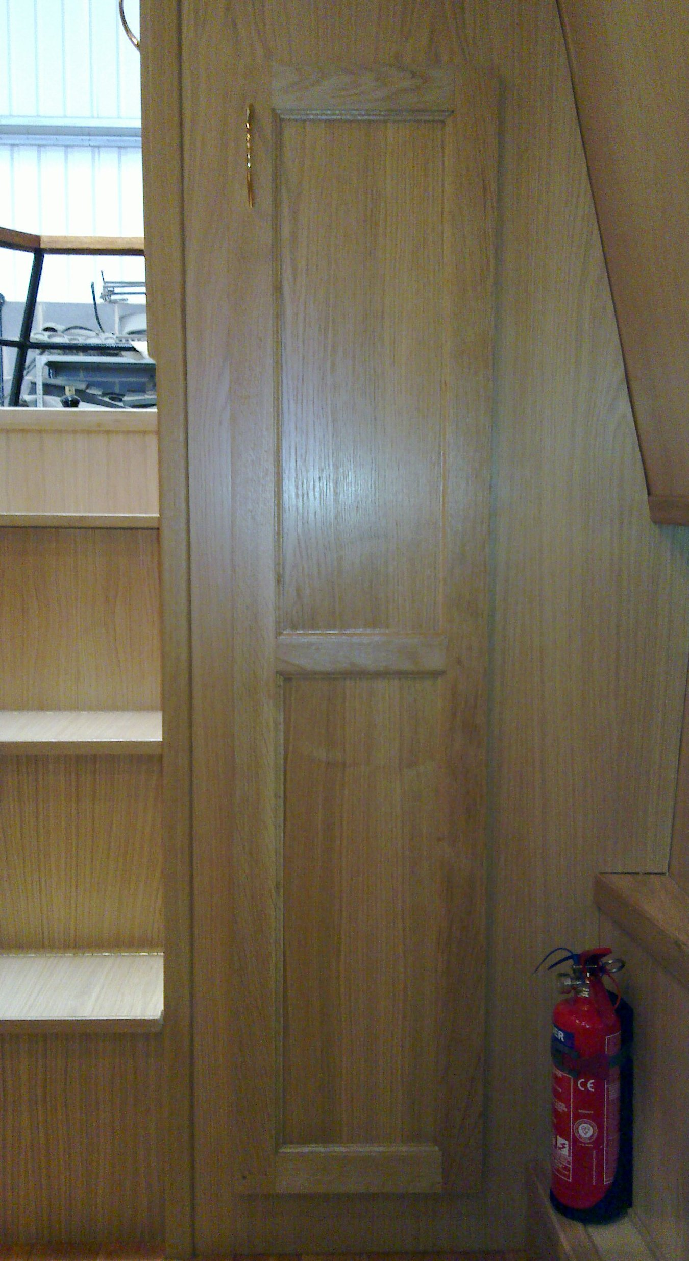 BROOM CUPBOARD DOOR - OAK.jpg
