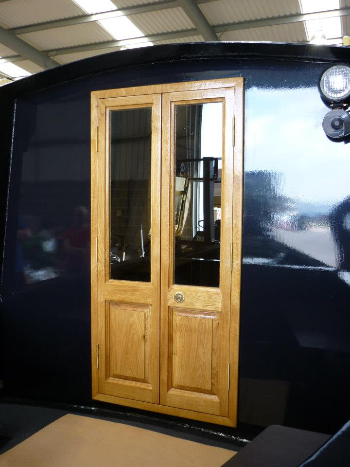EXTERIOR DOORS - OAK - PLAIN GLASS.jpg