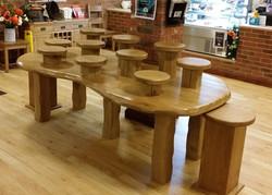 SHOP DISPLAY TABLE & STANDS.jpg