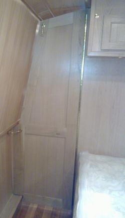 SHAPED DIVIDER DOOR.jpg