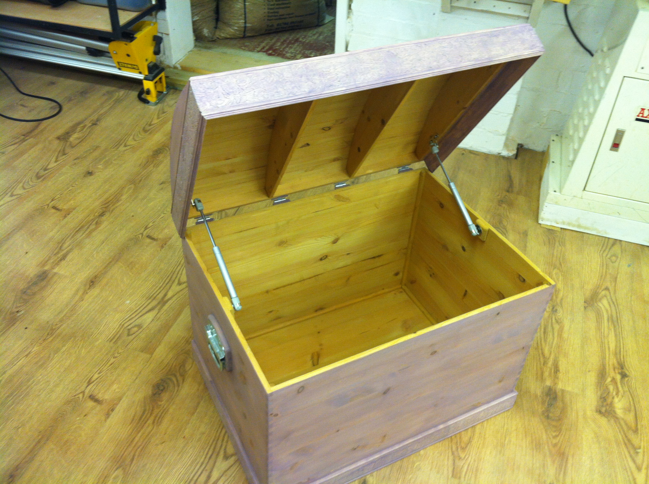 TOY BOX CHEST - COLOUR WASHED - OPEN.JPG