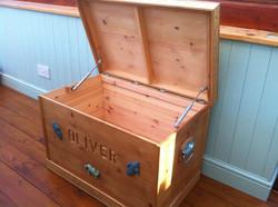 Toy Box - Named - Open.JPG
