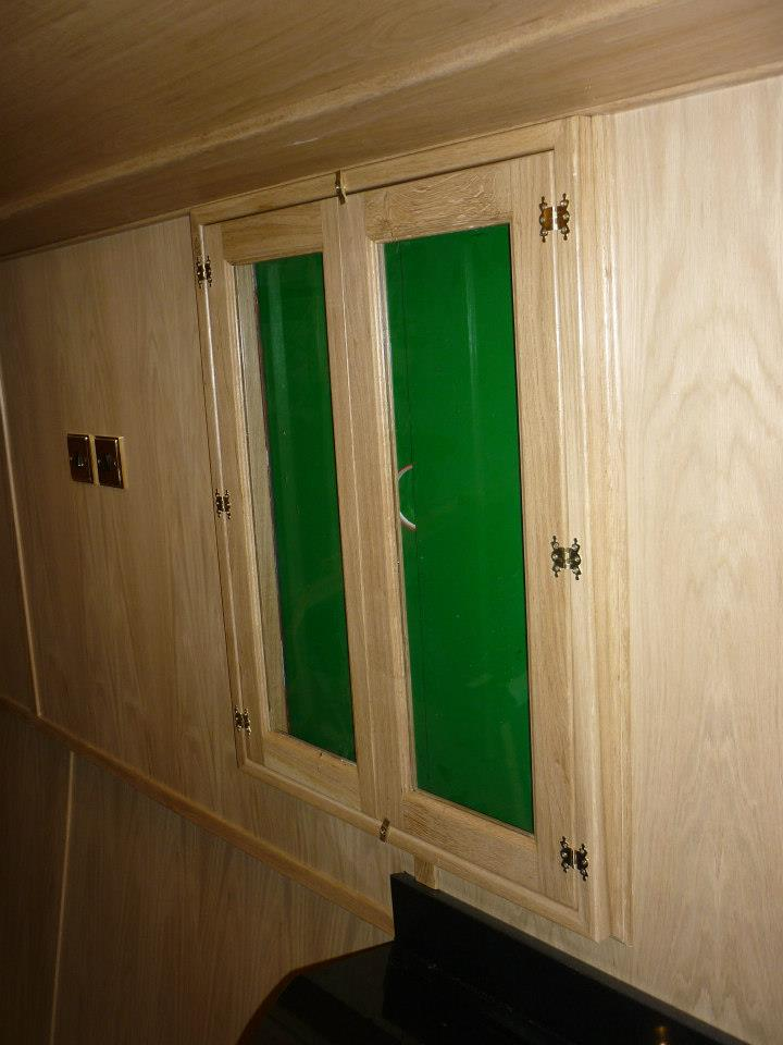 INTERNAL GLAZED SIDE DOORS.jpg