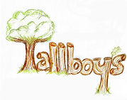 Tallboy's Woodworking