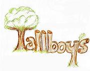 Tallboy's Woodworking