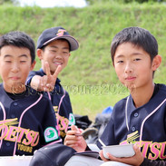 jyoungs32.jpg