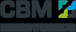 Logo-CBM-Payoff-RGB-768x323.png