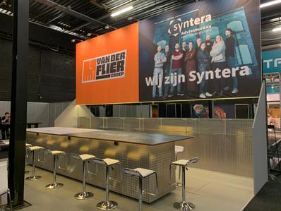 Van Der Flier & Syntera
