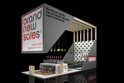 Concept voor Brand new sales.jpg