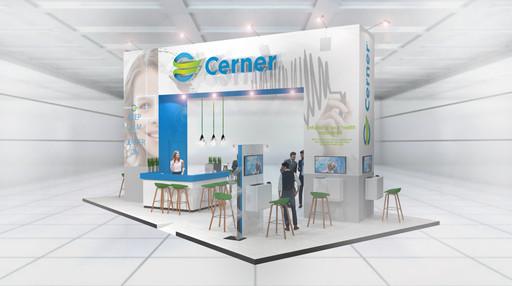 Cerner concept