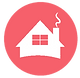 Accomodation Icon