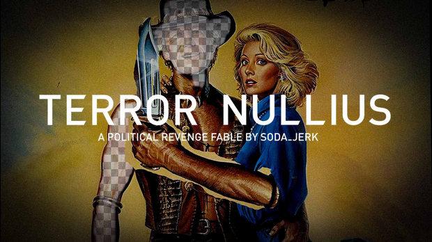 Terror Nullius web banner.jpg